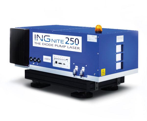 INGENERIC_INGnite250_2400x1972