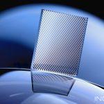 ingeneric-beam-transformation-optics