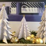 INGENERIC_Weihnachten